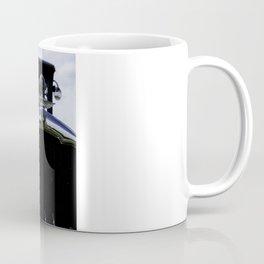 1927 Reo Coffee Mug