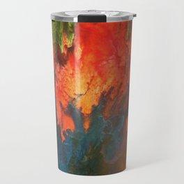 Calamatani Travel Mug
