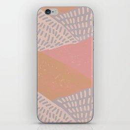 12918 iPhone Skin