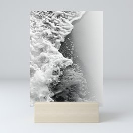 Ocean Beauty #5 #wall #decor #art #society6 Mini Art Print