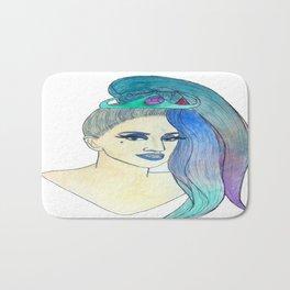 'ARTPOP Princess III' Bath Mat