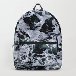 Scottish Tide Backpack