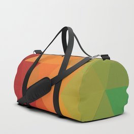 Sound Of Today Duffle Bag