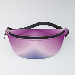 Fabricate Fanny Pack