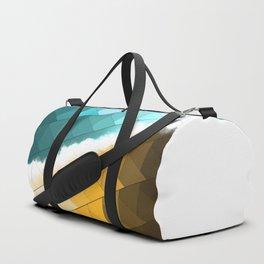 Abismo Triba Duffle Bag