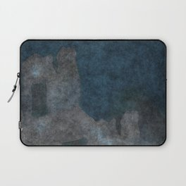 stained fantasy civilization Laptop Sleeve