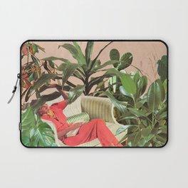 SECRET PLACE Laptop Sleeve
