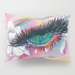 JUST A FANTASY Pillow Sham