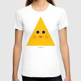 YT T-shirt