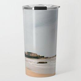 Casablanca Shore Travel Mug