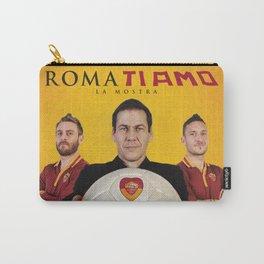 Expo ROMA TI AMO Carry-All Pouch