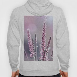 Summer flowers 300 Hoody