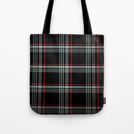 I Love Clark! Tote Bag