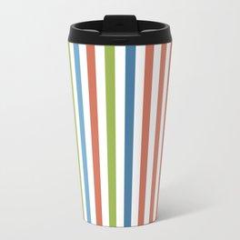 Rafa Travel Mug