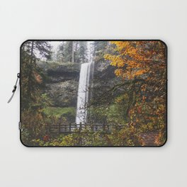 Fall Magic Laptop Sleeve