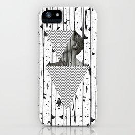 T.B.A.T.G. ii iPhone Case