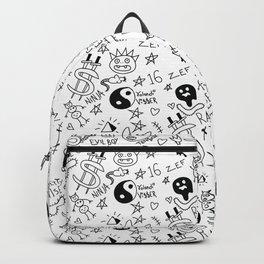 zef Backpack