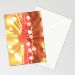 beaming no. 361 Stationery Cards
