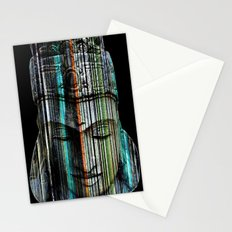 BOUDHA Stationery Cards