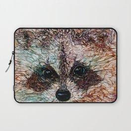 Kit Laptop Sleeve