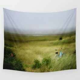 lazy summer day... Wall Tapestry