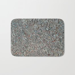 Plastic Bath Mat