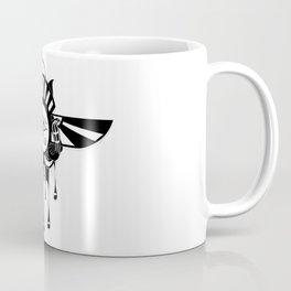 Ancient Egypt Coffee Mug