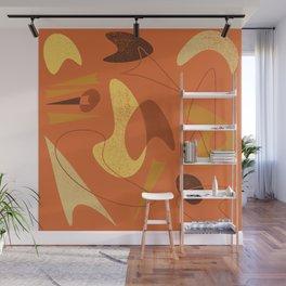 Ambrym Wall Mural