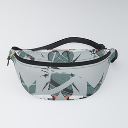 8719 Fanny Pack