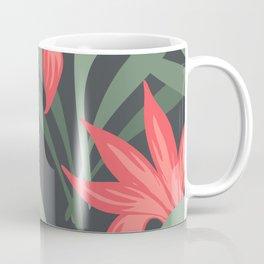 Flowers -a1 Coffee Mug