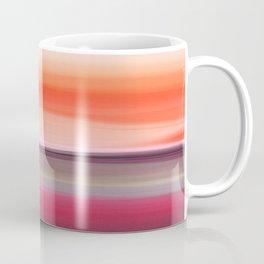 Of The Land And The Sea 2 Coffee Mug