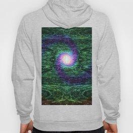 Neuron Nebula Hoody