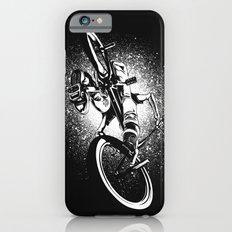 bmx Slim Case iPhone 6