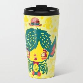 Béla Jr. Travel Mug