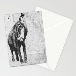- 023. Stationery Cards