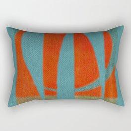 Viriato Rectangular Pillow