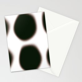 Pack Stationery Cards