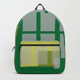 Urban Therapy #urban #art Backpack