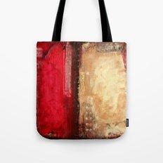 Momento Tote Bag