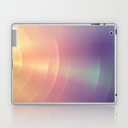 Radiance Laptop & iPad Skin