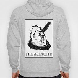 Heartache Hoody