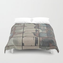 Reflections 212-3 Duvet Cover