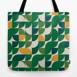 Lemon - Summer Tote Bag