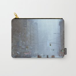 Melic Carry-All Pouch