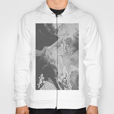 DEVOTION Hoody