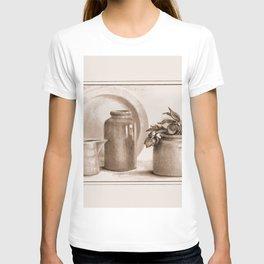 Ancient Scent T-shirt