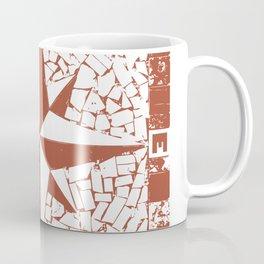 Windorose Coffee Mug