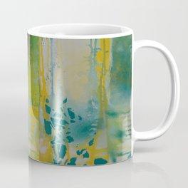 COLORFUL 108 Coffee Mug