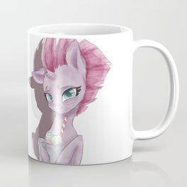 Tempest Shadow Coffee Mug