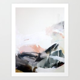 1 3 1 Art Print